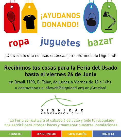 FeriaUsado_Mailing