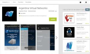 app-sitio