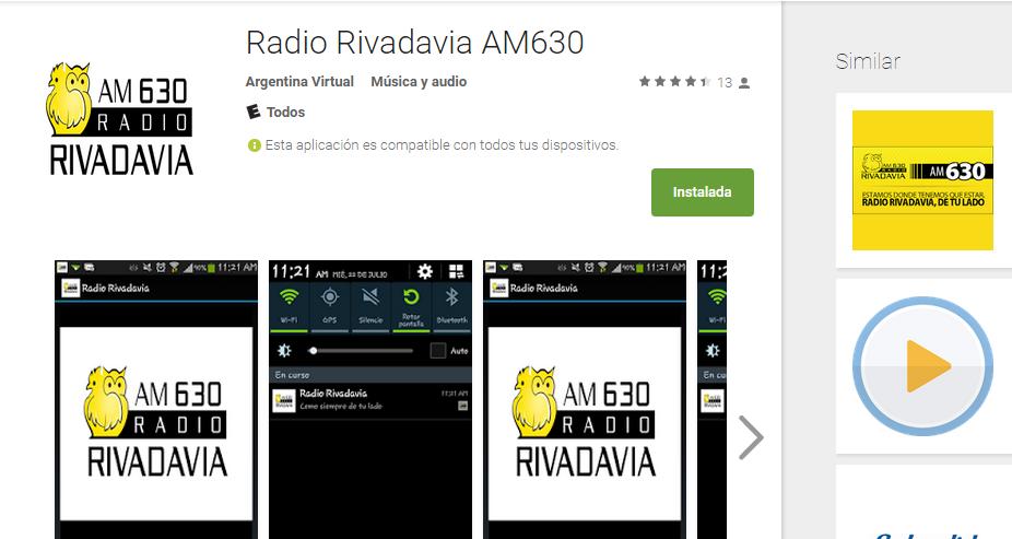radio-rivadavia