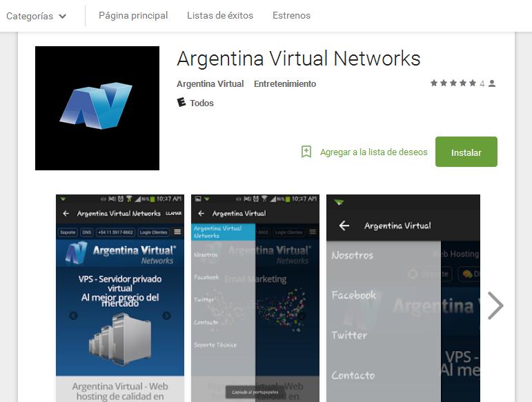 app-sitio-web-radio