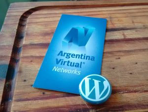 argentina-virtual-wordpress