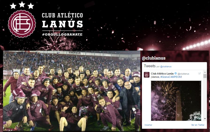clublanus-campeon-2016