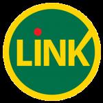 Realizá tu pago con Link Pagos