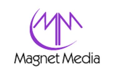 Magnet Multimedia