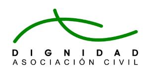 Asociación Civil Dignidad