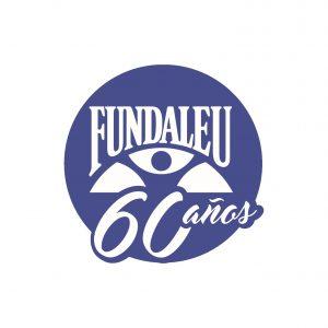 Fundaleu