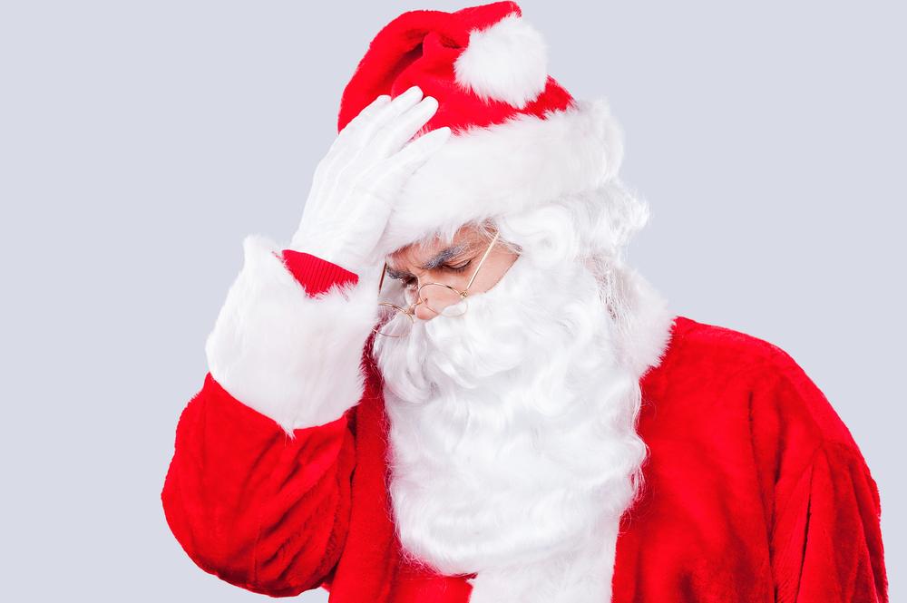 Segmentando listas y enviando tarjetas de navidad usando el Email Marketing