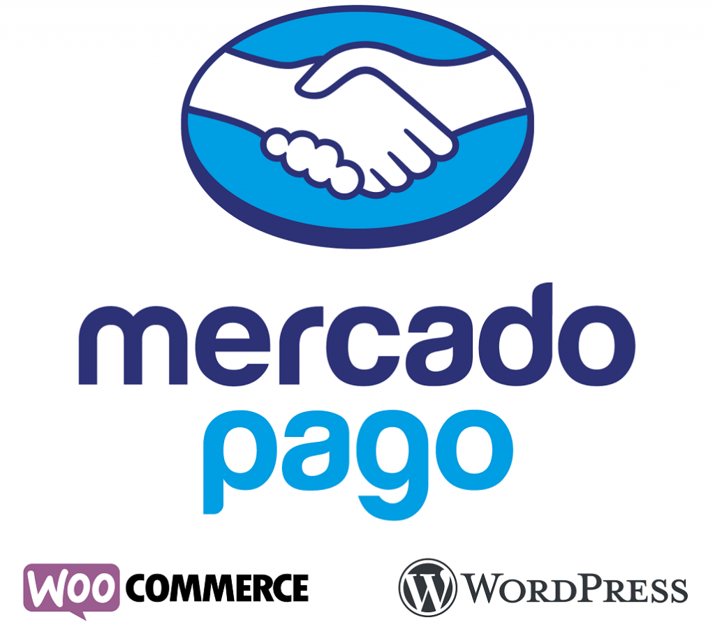 Plugin de MercadoPago para Woocommerce en WordPress